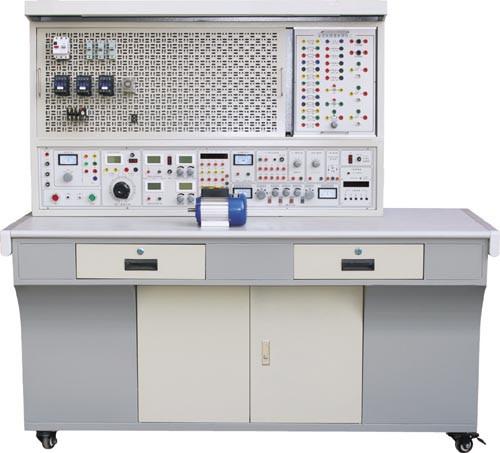 日光灯电路的连接       6.提高功率因数的方法       7.